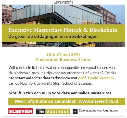 adv-block