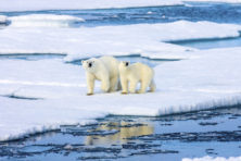 Bedrijven, besteed belastinggeld niet aan klimaat