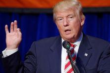 Klimaat: wetenschap moet waken voor arrogantie tegen Trump
