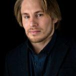 Eric C. Hendriks