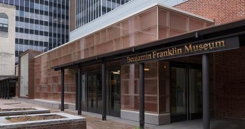franklin-museum
