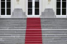 Gemeenteraadsverkiezingen verlammen vorming kabinet