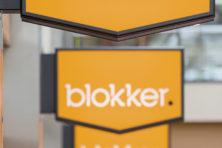 Blokker is schoolvoorbeeld van wat er kan misgaan