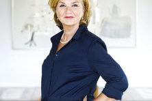 Josepha Mendels: liever hard dan zielig