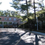 Nederlandse ambassade en consulaten in Amerika
