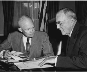 president_eisenhower_and_john_foster_dulles_in_1956