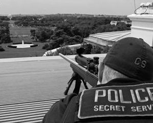secret_service_on_white_house_roof