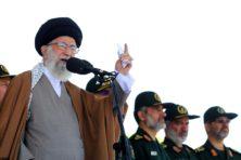 Verkiezingen zijn façade: dit is de ware leider van Iran