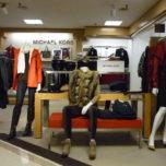 Handige tips: kledingmaten in Amerika