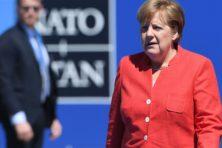 Duits gemoraliseer sloopt de EU