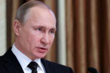 Russische FSB geregeld in Nederland, AIVD maakt zich zorgen