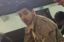 Vader terrorist Abedi ontkent schuld zoon: 'Zo zijn wij niet'