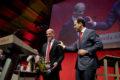 Broedermoord in PvdA was een historische gebeurtenis