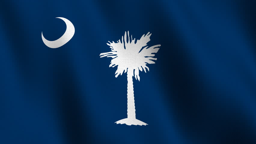South Carolina The Palmetto State Elsevierweekbladnl
