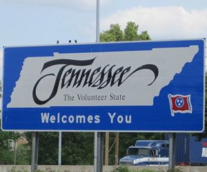 640px-tennessee_welcomes_you_memphis_tn_002