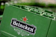 Brussel: Hongarije mag rode ster Heineken verbieden