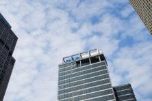 Philips laat zien hoe kwetsbaar Nederland is
