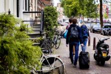 Airbnb zet hakken in het zand: meldplicht is illegaal