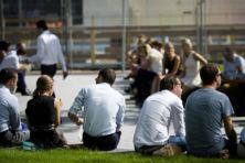 Onderzoek Elsevier Weekblad: waar staan afgestudeerden na 10 jaar?