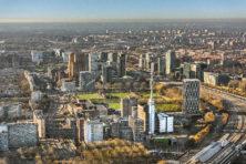 Streng bonusbeleid strop voor Nederlandse economie