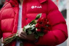 PvdA kampt met groeiende geldproblemen