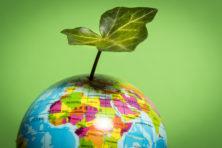 Klimaatgelovigen: hoogmoed komt voor de val