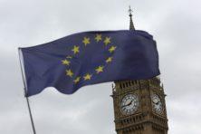 Brexit gaat Nederlander veel meer geld kosten