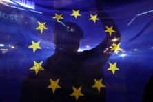 Harmonisatie van Europa schaadt de concurrentie