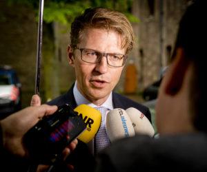 Elsevier publieke omroep NPO