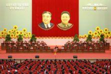 Noord-Korea noemt Trump 'psychopaat' na dood Warmbier