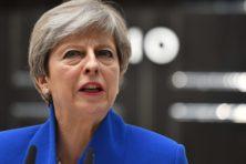 Britse les: een politicus moet nooit gokken