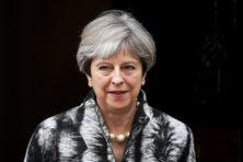 Europarlement zegt komst May af: liever op vrijdag naar huis