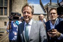 Formatie: D66 moet minder dogmatisch denken