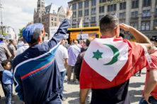 Beschermt Nederland een Marokkaanse drugsdealer?