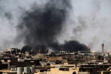 Na val kalifaat: wat te doen met 'onze' jihadisten?