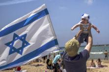 Wat Nederland van Israël kan leren