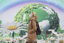 Duurzaamheid gaat over meer dan klimaat alleen
