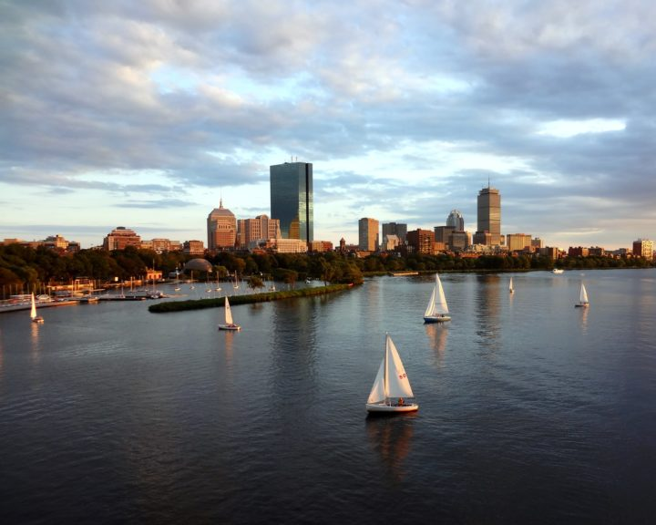 back_bay_and_charles_river_boston_ma