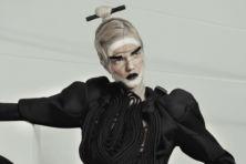 Fashionclash: rebels randje aan chic Maastricht