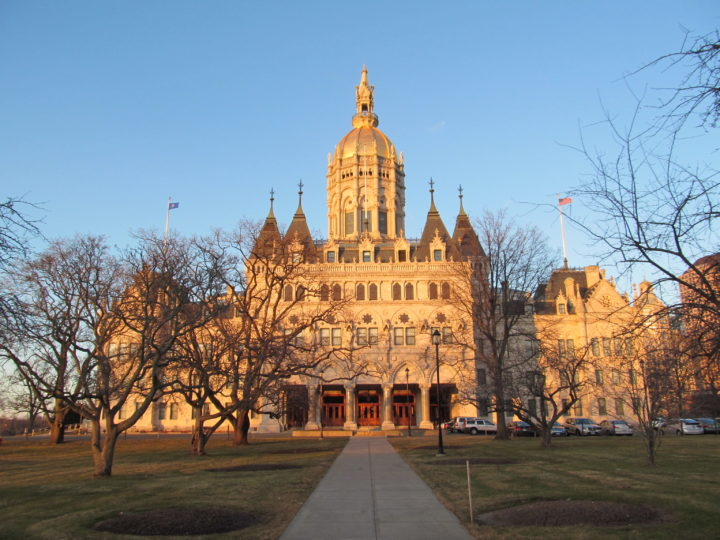connecticut_state_capitol_hartford_ct