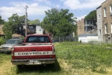 Metropool Chicago krimpt steeds verder, waarom?