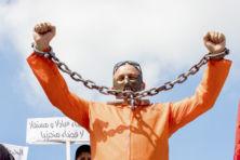 Na import Turks geweld volgt invoer Marokkaanse strijd