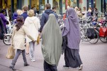 Salafistische predikers claimen westerse vrijheden