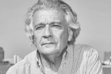 Willem Scholten: Omstreden held van de haven