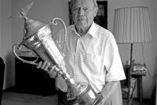 Piet Knijnenburg: Ambassadeur van de motorsport