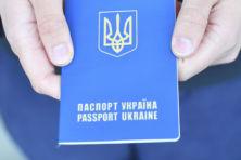 Van Kiev zonder visum naar Keukenhof