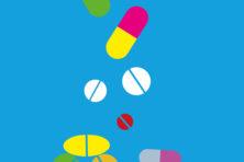 Nieuw kankermedicijn: wapen tegen elke tumor