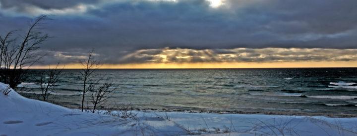 lake_michigan_hdr_sunset