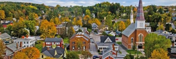 montpelier_vermont_smallest_state_capital_in_the_united_states_-590x200