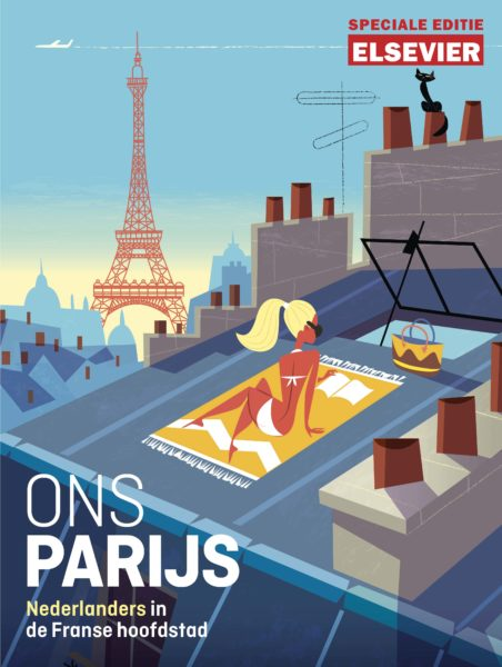 spe-parijs-cover-002
